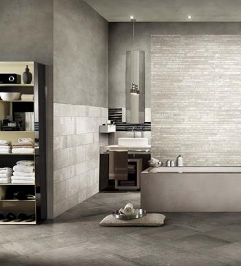 15_ambiente_bagno_contemporaray
