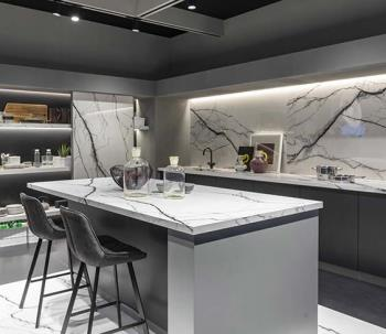Cucina_bw_marble