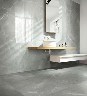 13_ambiente_bagno_timeless