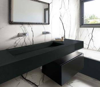 Bagno_bW_marble