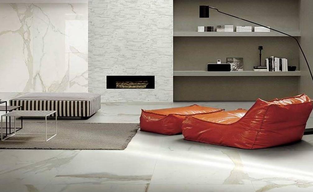 pure marble_02 naturale