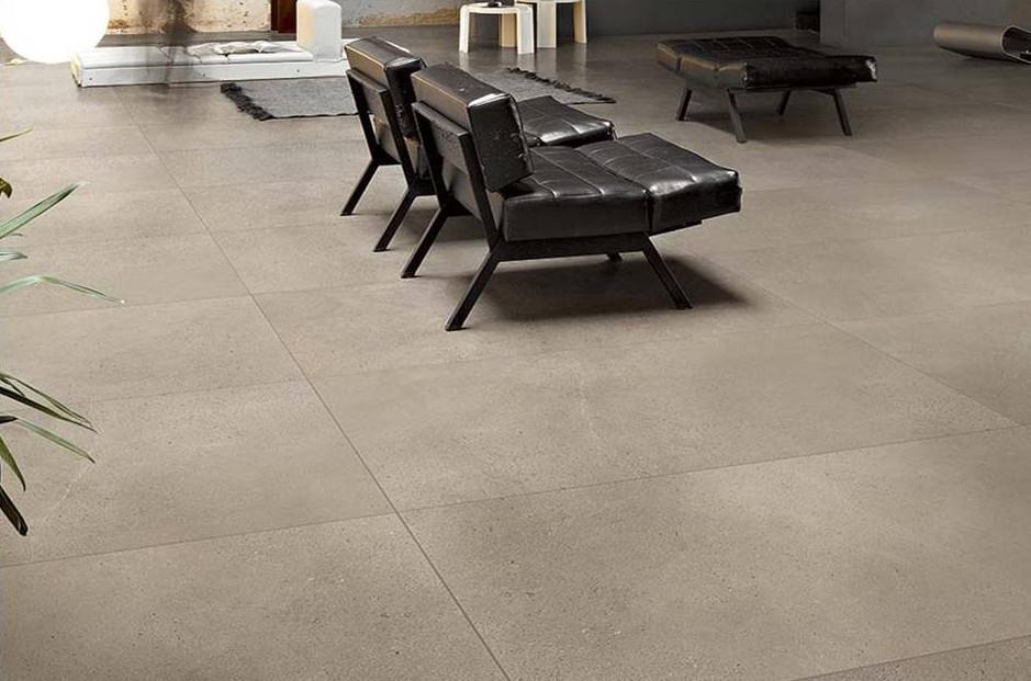 stone lipica smooth