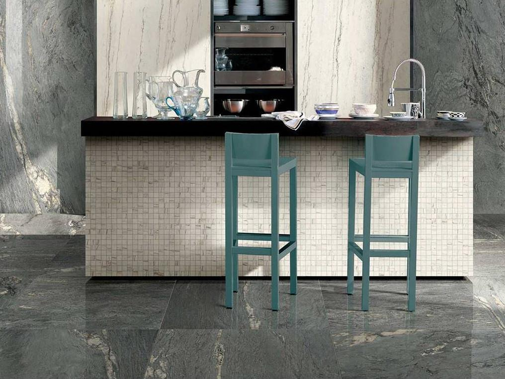 majestic marble_03 lucido